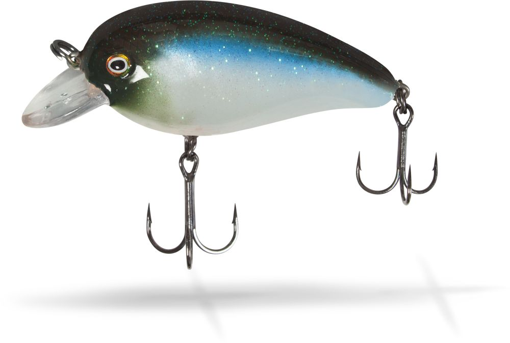 blue baitfish LM II